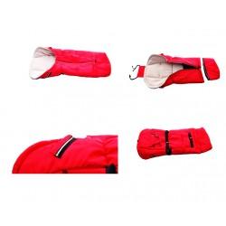 Matpol Śpiworek Uniwersalny Maxi Polar