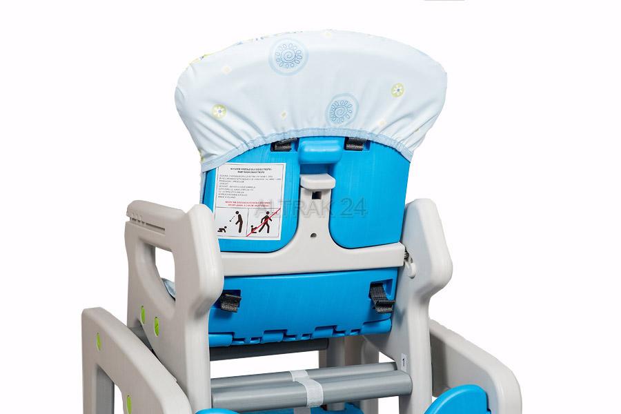 feeding chair high chair baby table set 2in1 chaise haute стульчик для кормления ebay