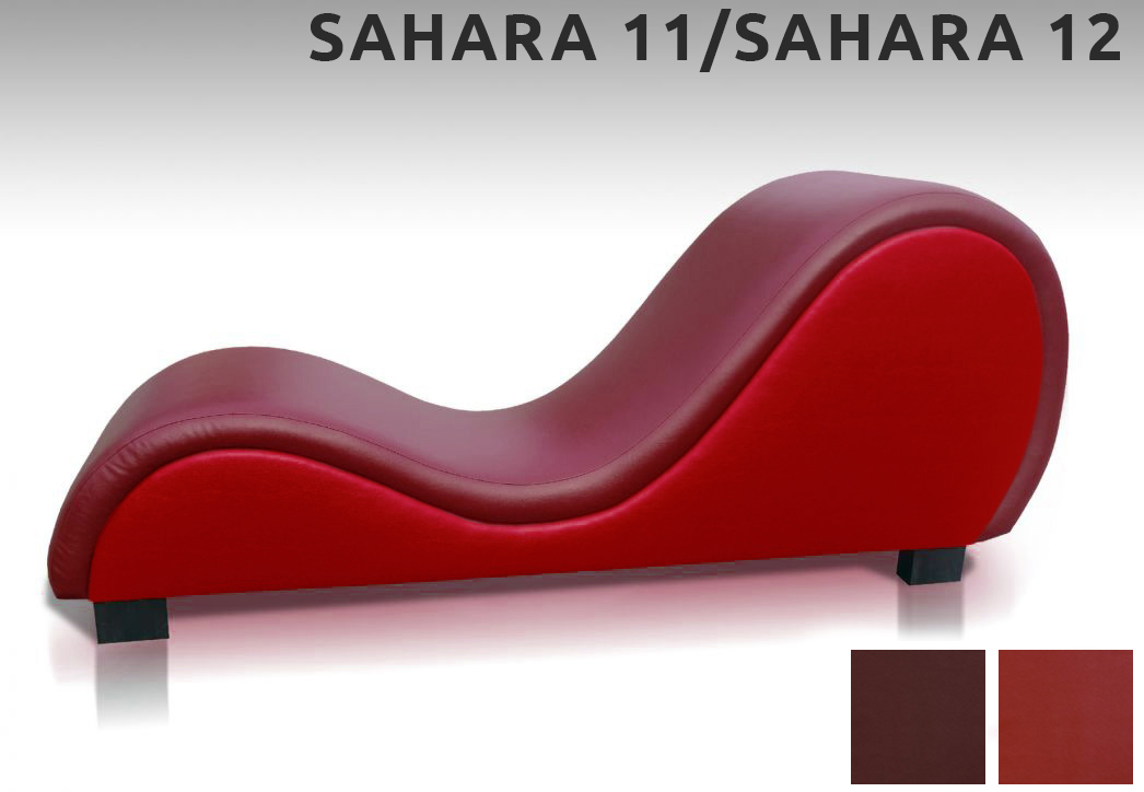 tantra sofa kamasutra relax sex chair chaise longue sessel. Black Bedroom Furniture Sets. Home Design Ideas