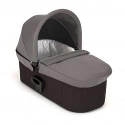 Baby Jogger Gondola Deluxe Szara