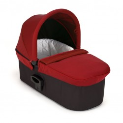 Baby Jogger Gondola Deluxe Czerwona