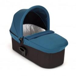 Baby Jogger Gondola Deluxe Niebieski