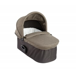 Baby Jogger Gondola Deluxe Taupe