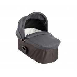 Baby Jogger Gondola Deluxe Granitowy