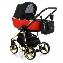 Adamex Reggio Special Edition Y804