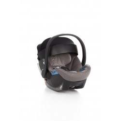 Cybex Aton 5 Manhattan Grey