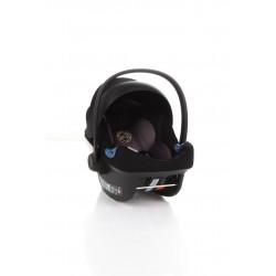 Cybex Aton M I-size - Premium Black