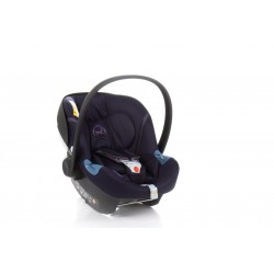 Cybex Aton M - Denim Blue