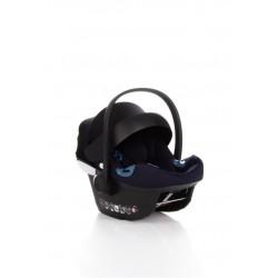 Cybex Aton M i-size Midnight blue