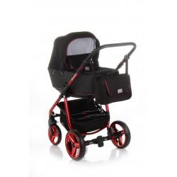 Adamex Reggio Special Edition Y300