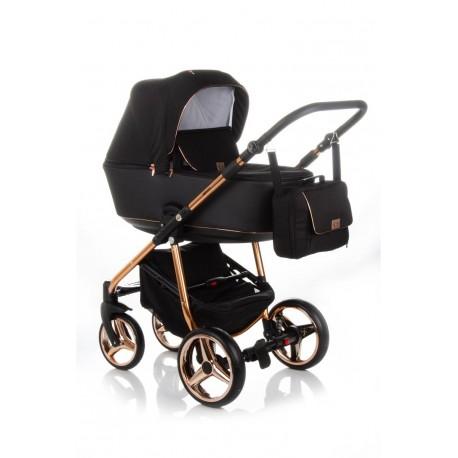 Adamex Reggio Special Edition Y302