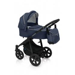 Baby Design Lupo Comfort 03 Navy