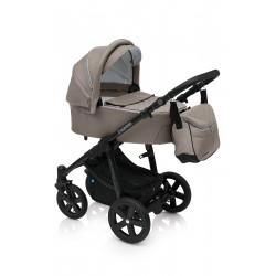 Baby Design Lupo Comfort 09 Beige