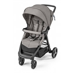 Baby Design Clever 07 Grey