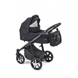 Baby Design Husky 10
