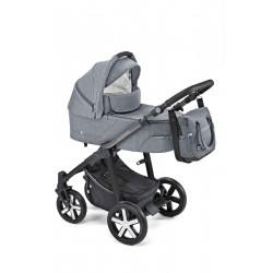 Baby Design Husky 07