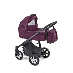 Baby Design Husky 06
