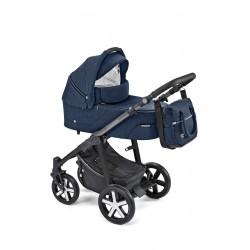 Baby Design Husky 03