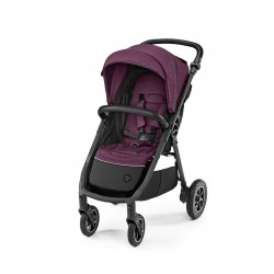 Baby Design Look Air 6 Purple