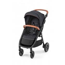 Baby Design Look Air 10 Balck