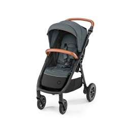 Baby Design Look Air 17 Graphite