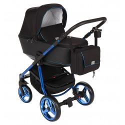 Adamex Reggio Special Edition Y301
