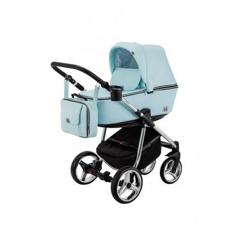 Adamex Reggio Special Edition Y848