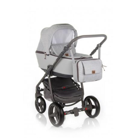 Adamex Reggio Premium Y56