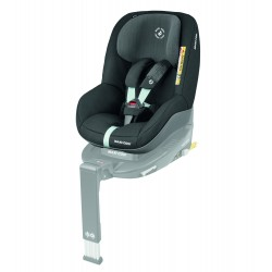 Maxi-Cosi Pearl Pro I Size Frequency Black 9-18kg
