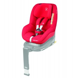 Maxi-Cosi Pearl Pro I Size Nomad Red 9-18kg