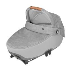 Maxi-Cosi Jade Nomad Grey