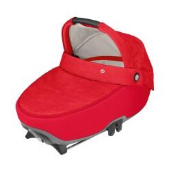 Maxi-Cosi Jade Nomad Red