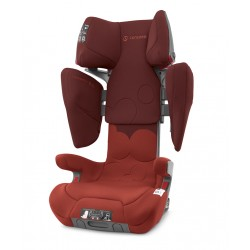 Concord Transformer XT Plus 15-36kg Autumn Red