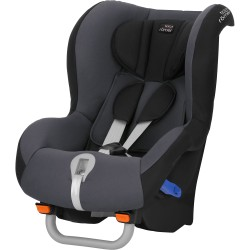 Britax Max-Way Cosmos Black 9-25kg