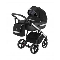 Adamex Cortina Special Edition CT-401-PL