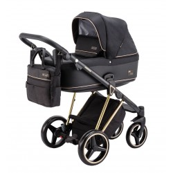 Adamex Cortina Special Edition CT-400