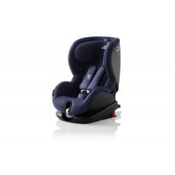Britax Römer TRIFIX 2 i-SIZE Moonlight Blue 9 - 22 kg