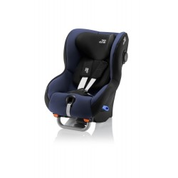 Britax Römer Max-Way Plus Moonlight Blue 9 - 25 kg