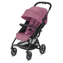 Wózek Cybex Eezy S+ 2 Magnolia Pink