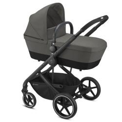 Wózek Cybex Balios S 2w1 Soho Grey