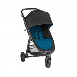 Baby Jogger Gondola City Mini GT2 Mystic