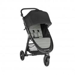 Baby Jogger City Mini GT2 Mystic