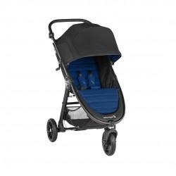 Baby Jogger City Mini GT2 Slate