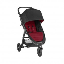 Baby Jogger City Mini GT2 Windsor