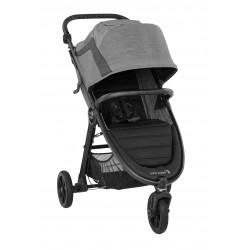 Baby Jogger City Mini GT2 Carbon
