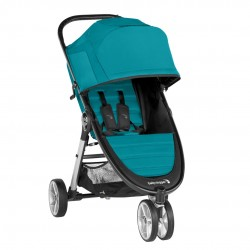 Baby Jogger City Mini GT2 Barre