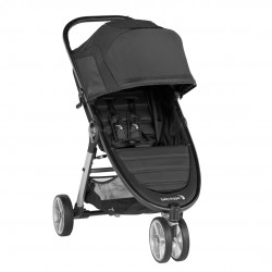 Baby Jogger City Mini 2 Jet