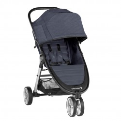 Baby Jogger City Mini 2 Carbon