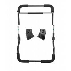 Baby Jogger Adaptery City Mini2 - GT2 - City Elite 2 do Chicco