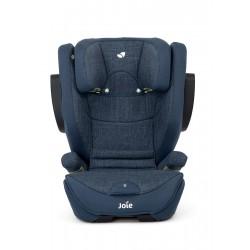Joie i-Traver Grey Flannel 15-36 kg